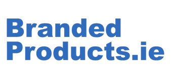 Branded Products
